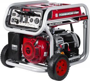 A-iPower-SUA12000E
