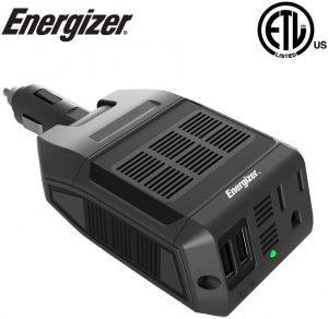Energizer 100 Watts