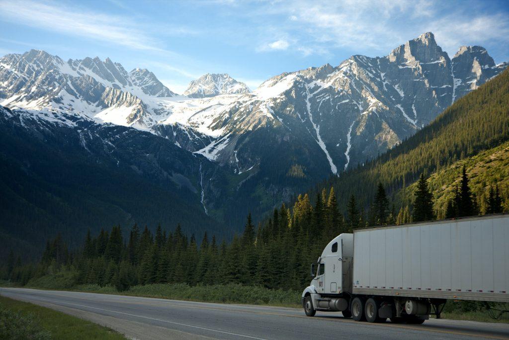best power inverter for semi truck