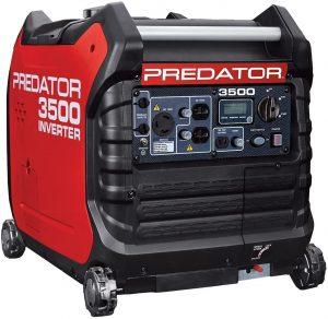 Predator-3500-Watt-Super-Quiet-Inverter-Generator